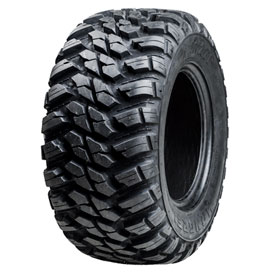 GBC Kanati Mongrel Radial Tire