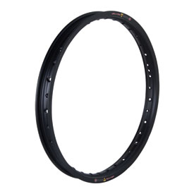 G-Force Richter Replacement Rim - Front