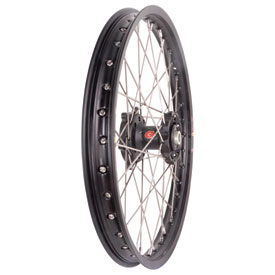 G-Force Richter Complete Wheel - Front