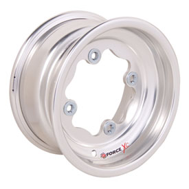 G-Force XC Aluminum Wheel