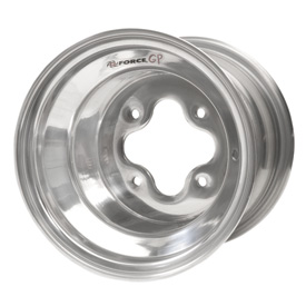 G-Force GP Aluminum Wheel