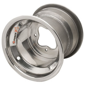 G-Force XC-1 Aluminum Wheel
