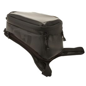 Giant Loop Diablo Tank Bag 2013
