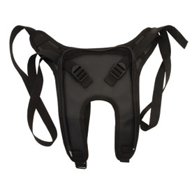 Giant Loop Fandango/Diablo Tank Bag Replacement Harness