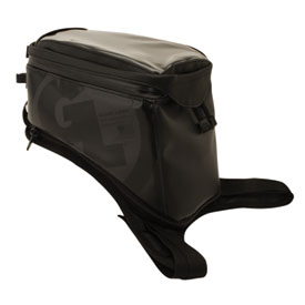 Giant Loop Fandango Tank Bag
