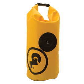 Giant Loop Great Basin Dry Bag