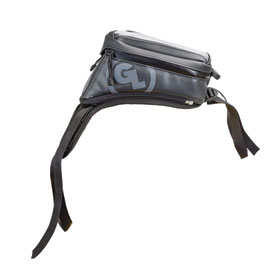 Giant Loop Diablo Tank Bag