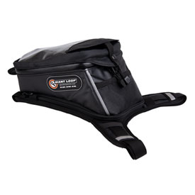 Giant Loop Diablo Tank Bag Pro  Black
