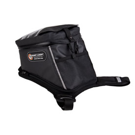 Giant Loop Fandango Tank Bag Pro  Black