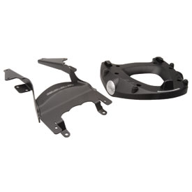 Givi Rear Monokey Case Mount Kit