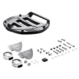 Givi Monorack Monolock MM Plate