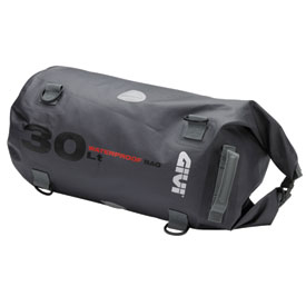 Givi TW02 Waterproof Dry Roll  Bag