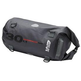 Givi Tw02 Waterproof Dry Roll Bag Dirt Bike Rocky