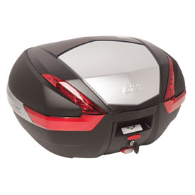 Givi V47 Tech Monokey Top Case