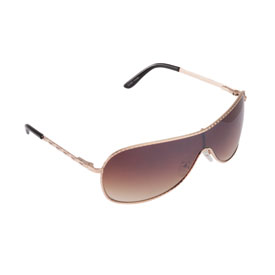 Global Vision Paradise 3 Ladies Sunglasses