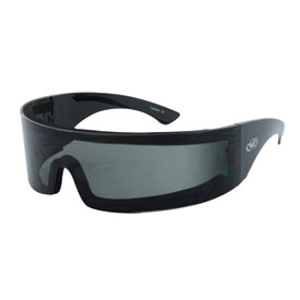 Global Vision Bandwidth Sunglasses