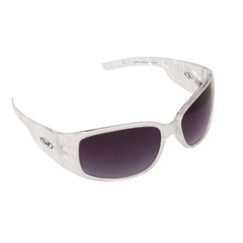 Global Vision Ice Breaker Ladies Sunglasses