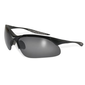 Global Vision Samurai Sunglasses