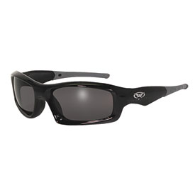 Global Vision Sunsation 2 Sunglasses