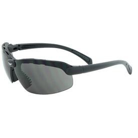 Global Vision C-2000 Sunglasses Kit