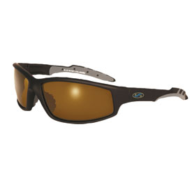 Global Vision Daytona-6 Sunglasses