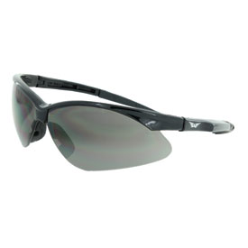 Global Vision Fast Freddie Sunglasses