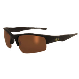 Global Vision Islanders-3 Sunglasses