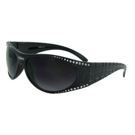 Global Vision Marilyn 1.5 Ladies Sunglasses