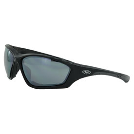 Global Vision Overdrive Sunglasses