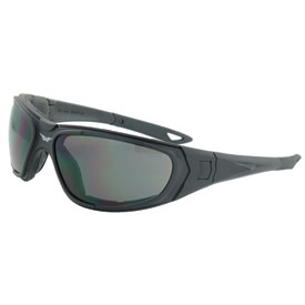 Global Vision QuickChange Sunglasses Kit