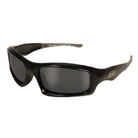 Global Vision Rip Tide Sunglasses