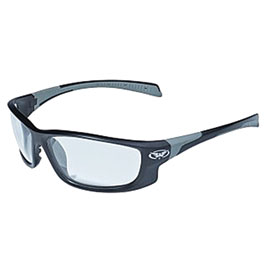 Global Vision Hercules 5 Sunglasses