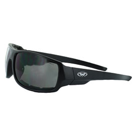 Global Vision Italiano Plus 24 Sunglasses
