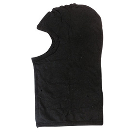 GMax Balaclavas Facemask - Cotton
