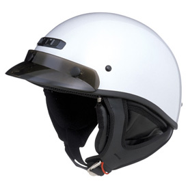 GMax GM35 Fully Dressed Helmet