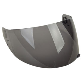 GMax GM54/78/FF49/FF88 Replacement Faceshield