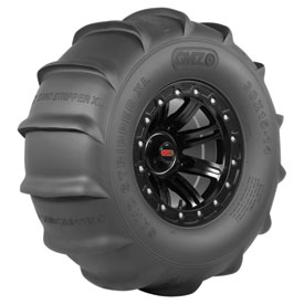 GMZ Sand Stripper Rear Tire