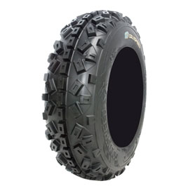 Goldspeed SX Racing ATV Tire