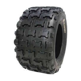 Goldspeed MX ATV Tire