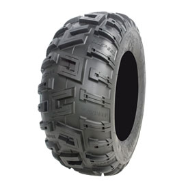 Goldspeed MX Utility ATV Tire