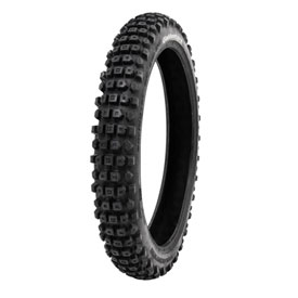 GoldenTyre GT723R Rally Raid Front Tire 90/100x21 (57H) Tube Type