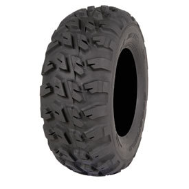 Goodyear Rawhide MT/R Radial ATV Tire