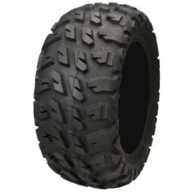 Goodyear Rawhide Radial ATV Tire