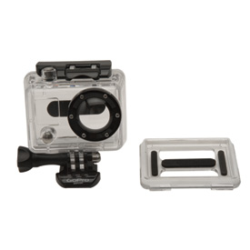 GoPro HD Hero Camera Replacement Waterproof Housing
