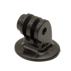 GoPro HD Hero Camera Tripod Adapter