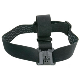 GoPro HD Hero Camera Head Strap Mount