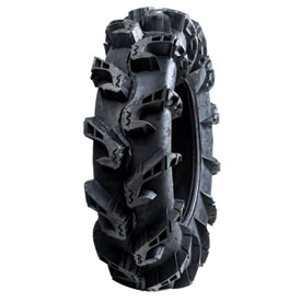 4 Wheel Monsters Atv Mud Tire Review