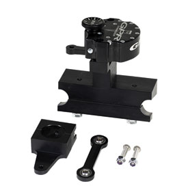 GPR Mounted ATV Low Mount Stabilizer Kit