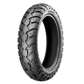 BMW Mountain View Service >> Heidenau K60 Scout Rear Dual Sport Motorcycle Tire | Dirt ...