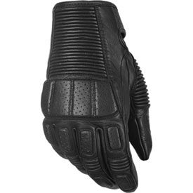 Highway 21 Trigger Motorcycle Gloves